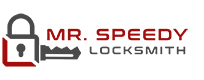 Flint MI Locksmith – Flint MI Locksmith Company